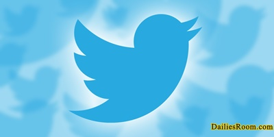 www.twitter.com/sign up - Twitter New Account Creation Guidelines