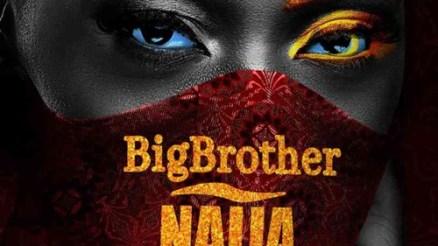 Big Brother Naija Latest News Today