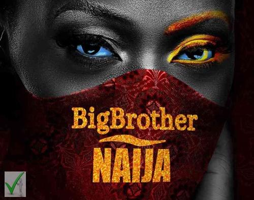 BBN Live – Big Brother Naija Latest News Today | BBN Channel on GoTV