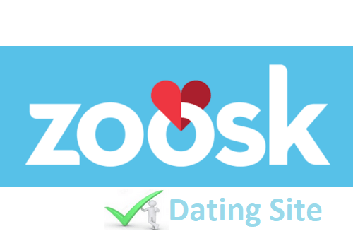 www.zoosk.com Sign Up Or Login With FB | Zoosk Facebook Connect