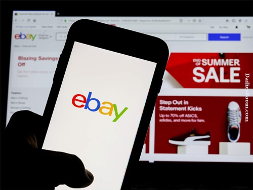 eBay Account: eBay Online Shopping Store - www.ebay.com/registration
