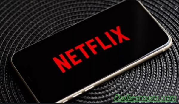 Steps To Netflix Mobile Login - Mobile Netflix App Sign in
