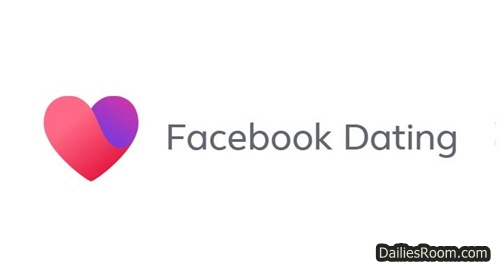 Facebook Dating Update: Facebook Singles App Reviews / FB Dating Chat
