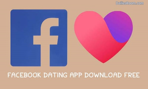 How To Download Dating Facebook App | FB Singles Account Set Up