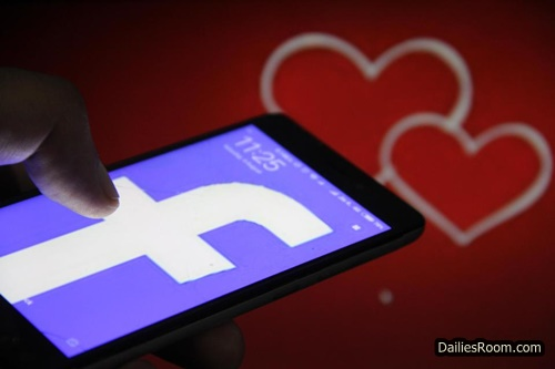 Facebook Dating Safety Tips: FB.com Dating Guidelines