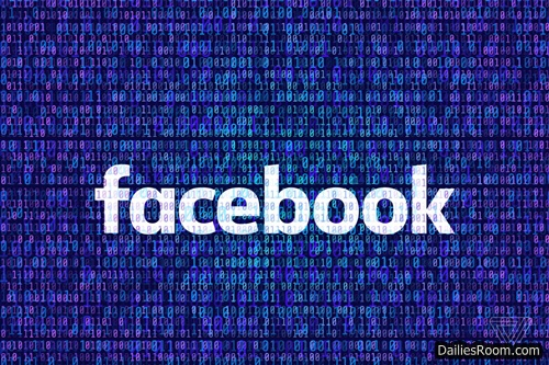 Facebook Report Link: Facebook Messages, Profiles, Posts Report