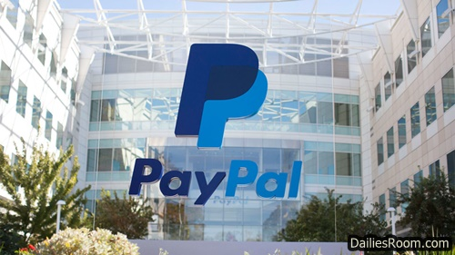 Paypal Login Account: Paypal.com my Account Sign In