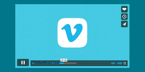 Vimeo Live Streaming Api Sign Up | Vimeo.com Streaming Features