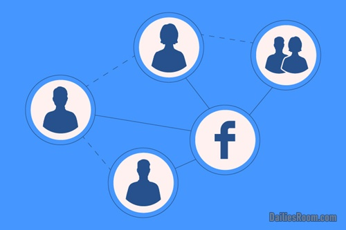 How To View Facebook Groups Information On Facebook.com