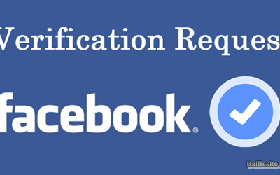 Facebook Verified Badge: What Is Facebook Blue Tick?
