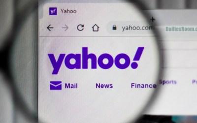 Yahoo Mail: Yahoo Mail Create Account – Yahoo Mail Sign Up