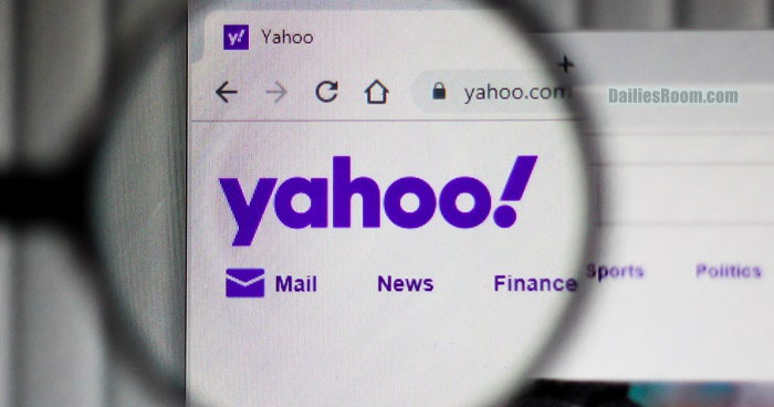 Yahoo Mail: Yahoo Mail Create Account – Yahoo Mail Sign Up