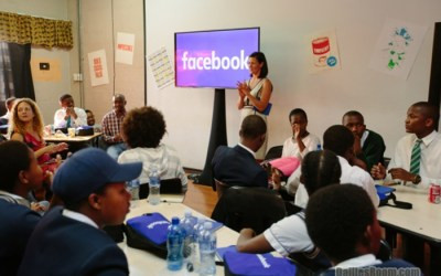 2021 Facebook Community Accelerator Program Application
