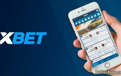 How To Become 1XBET Agent In Nigeria   1XBET Agent Account