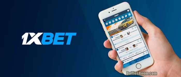 How To Become 1XBET Agent In Nigeria | 1XBET Agent Account