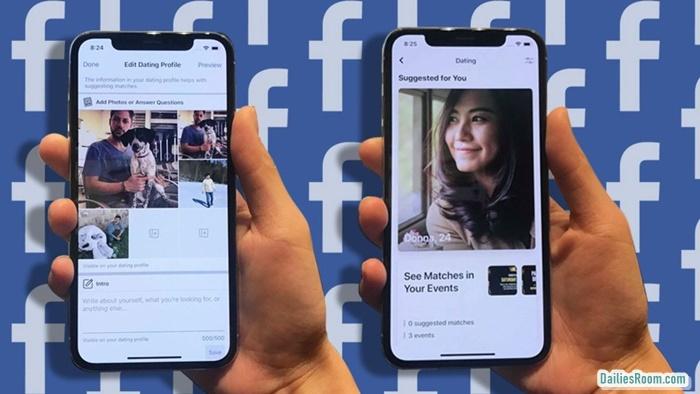 Facebook Dating Members List – Facebook Dating App Download; Facebook Dating Singles