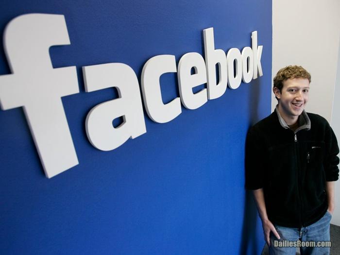 Facebook Friending: Find, Add Friends On Facebook – Facebook Friends Request