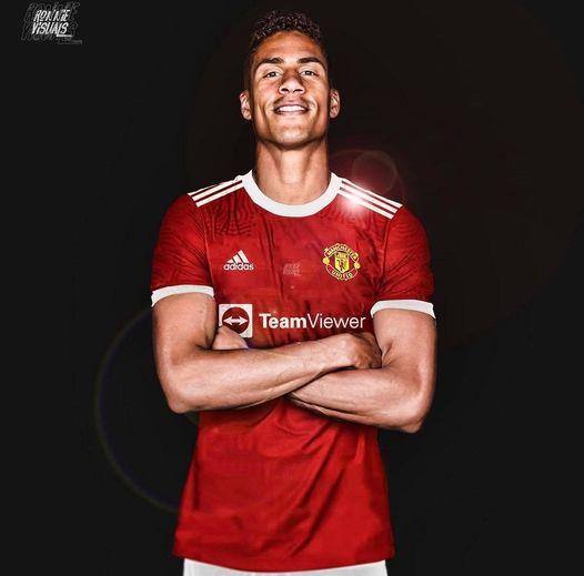 latest man utd transfer news today last 5 minutes