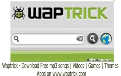 How To Download Waptrick Music Mp3 Songs – Waptrick.com Official Download