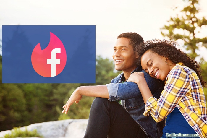 Facebook Dating Review: FB App Update For Dating – Facebook Dating Countries
