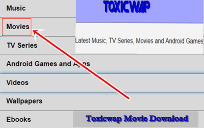 Toxicwap.com Latest Movies: Toxicwap Movie Download – Toxicwap Bollywood, Hollywood Movies