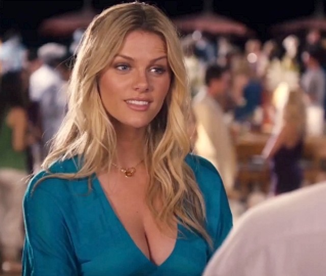 Brooklyn Decker Sexy Clips Join Now To Download All Her Nude Videos Sexy Blond Babe Brooklyn Decker Shows Cleavage And Hard Pokie Nipples In Dress