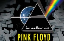 [PREVIEW] BEST OF FLOYD – Le Silo – Marseille – 20.11