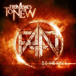 from-ashes-to-new-downfall
