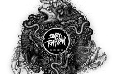 Bury Tomorrow – Earthbound