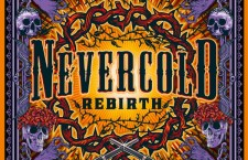 NEVERCOLD – Rebirth