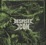 DESPISED ICON – Beast