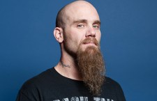 [PREVIEW] NICK OLIVERI (ex Queens Of The Stone Age / Kyuss) le 28.07.2018 chez Wood Stock Guitares Ensisheim (68)