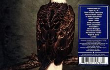 CLUTCH – Book Of Bad Decisions