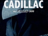 [PREVIEW] CADILLAC + Guest – 05.04 – L'usine – Istres (13)