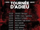 [PREVIEW] AQME + GUEST – 22.03 – Le Moulin – Marseille (13)