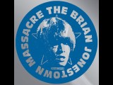 BRIAN JONESTOWN MASSACRE – Eponyme