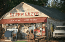 The Sleep Eazys – Easy to Buy, Hard to Sell