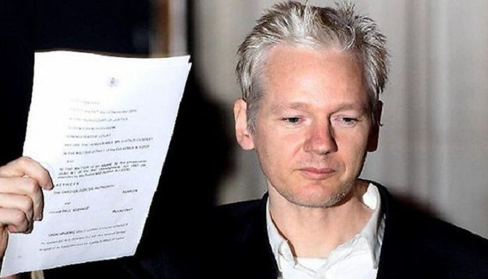 Wikileaks confirms Hillary sold weapons to ISIS