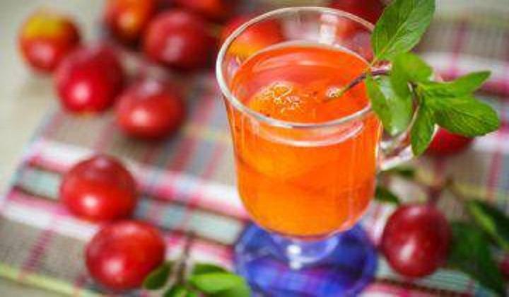 Image result for fruit juices sugar free