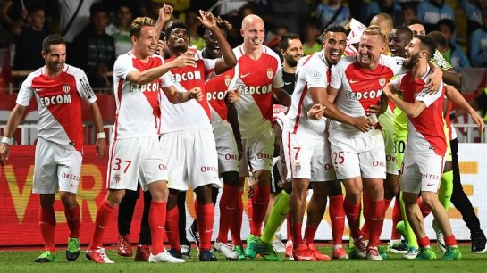 Bildergebnis für Henry Finally Claims First Monaco Victory