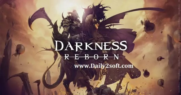 Darkness-Reborn-hack-android-cheats-ios-daily2soft