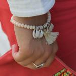 bracelet-ubdp