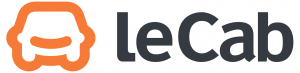 Logo-LeCab-300x73