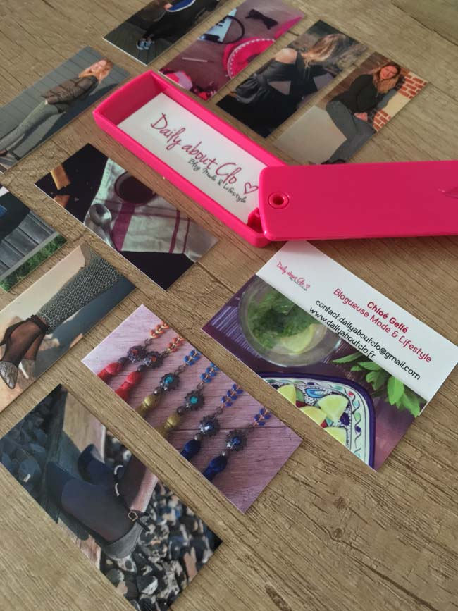 mini-cards-moo