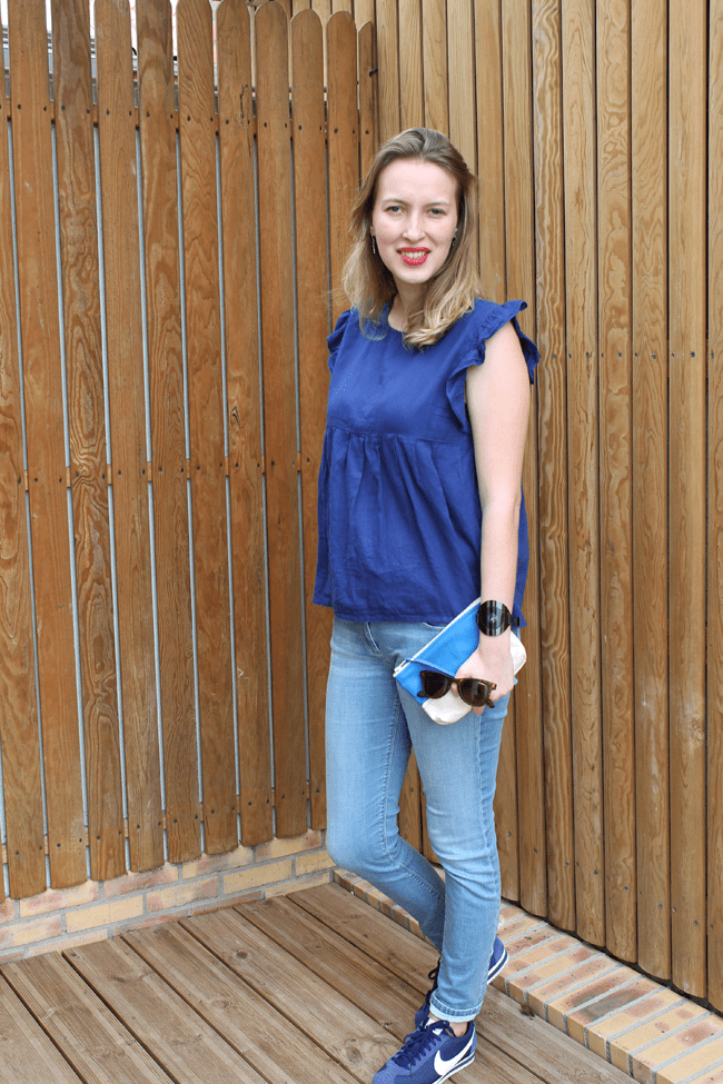 Top Soeur Paris-dailyaboutclo