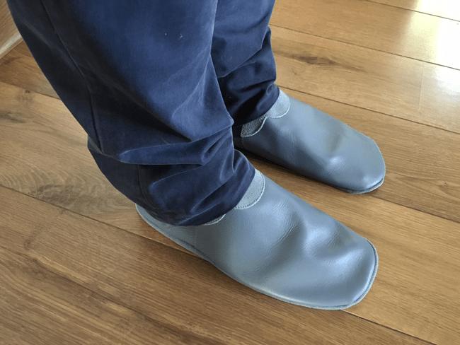 chaussons-en-cuir-souple-Didoodam-2