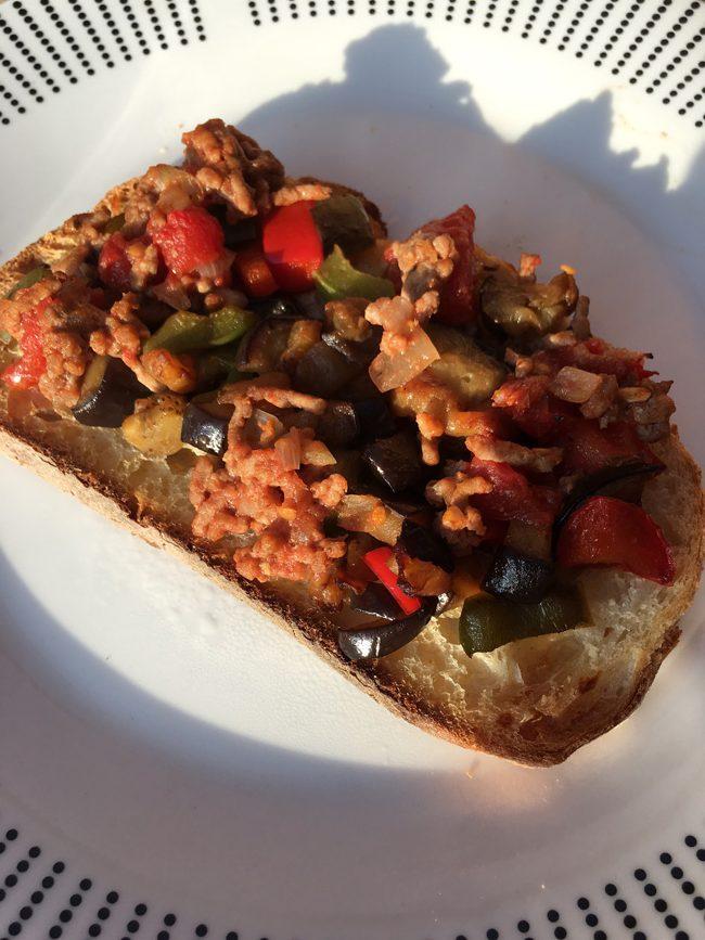 recette-tartines-provençales-02