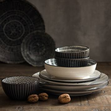assiette-creuse-en-faience-blanche-a-rayures-500-5-3-173269_4