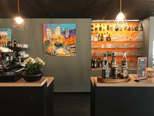 restaurant-les-cloitres-bressuire-04
