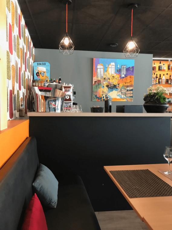 restaurant-les-cloitres-bressuire-05